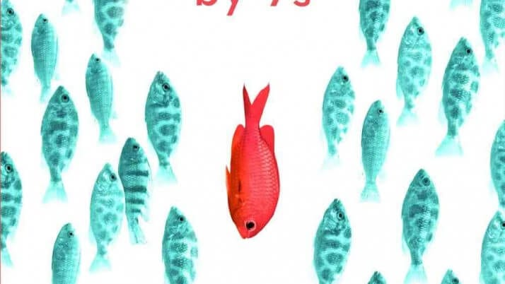 Pau's Book Reviews: Counting By 7s